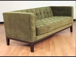 Armen Living Barrister Chair by Armen Living Roxbury Sofa Set Youtube