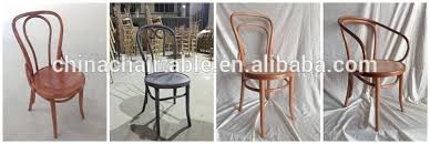Thonet Bentwood Chair Replica by 2016 Best Sale Cheap Replica Thonet Bentwood Chair With Various