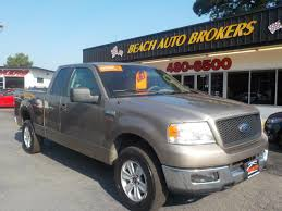 2005 FORD F-150 XLT FX4 SUPERCAB 4X4, CERTIFIED W/ WARRANTY, RUNNING ... 2005 Ford F150 03one Year Free Warranty Fancing Available 2018 Ford Lariat Supercrew 4x4 In Adamsburg Pa Pittsburgh 2012 Gemini Auto Inc 2013 Xlt Low Mileage Warranty Qatar Living Ricart Is A Groveport Dealer And New Car Used New Expedition Fuse Central Junction Box Junction Inside Warranty Review Car Driver Preowned 2017 Crew Cab Pickup Ridgeland P13942 Guides 72018 27l Ecoboost 35l 50l Raptor Used 2016 For Sale Layton Ut 1ftex1ep2gkd61337 Reviews Rating Motor Trend