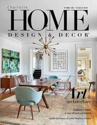104 Interior Decorator Magazine Decor Wild Country Fine Arts