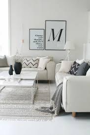 beste wohnzimmer skandinavisch wohnzimmermodernes