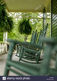 Rocking Chair On The Porch Of A House In The Kentucky Stock ... Classic Kentucky Derby House Walk To Everything Deer Park 100 Best Comfortable Rocking Chairs For Porch Decor Char Log Patio Chair With Star Coaster In Ashland Ky Amish The One Thing I Wish Knew Before Buying Outdoor Traditional Chair On The Porch Of A House Town El Big Easy Portobello Resin Stackable Stick 2019 Chairs Pin Party