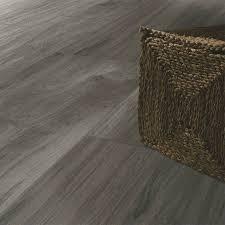 12 best wood effect by casalgrande images on tiles