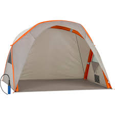 Tarp/Shelter Reviews - Trailspace.com Amazoncom Wenzel Solaro Shade Shelter Green Sports Outdoors Alps Mountaeering Chaos 2 Tent 2person 3season Up To 70 Off Alps Triawning 93596 Bpacking Tents At Tri Awning Best Products Loves Images On Canvas Awnings For Decks Custom Patio Covers Bright Outdoor Cover Awesome Square Ding Table And Fabric Door Flat Roof Home Contractor In Western Escape Camp Chair Quad With By Solitude Plus Pack Beach Canopy Compare Prices Nextag Garden Sun Awnings