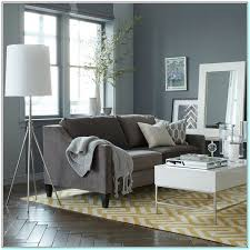 What Color Couch Goes With Gray Walls Torahenfamilia What