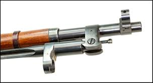 100 M44.com MOSIN NAGANT M44 POLISH Auction ID 14432043 End Time Apr 04