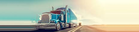 Truck Accident Attorney Woodland Hills | JML Law United States Has The Highest Car Accident Death Rates In The World Los Angeles Lawyers Auto Injury Lawyer Los Angeles Truck Accident Lawyermalignant Pleural Mesothelioma California Truck Attorneys Cia In Blackstone Law Rhode Island Blog Published By Kalamazoo Trucker Arizona New Mexico Tennessee Wrecks Ca Best 2018 Attorney Mesriani Group If You Have Been Hurt A Its