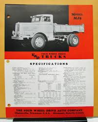 FWD Truck Model MJ5 Specification Sheet 101114 Sugarcreek Oh 26 Diesel Fwd Trucks Youtube Snubnosed Make Cool Hot Rods Hotrod Hotline 2017 Honda Ridgeline Review With Specs Price And Photos Muc6x6 Truck Garwood 20 Ton Crane Item H22 So Filequality Rebuilt P2 Fire Truckjpeg Wikimedia Commons Military Items Vehicles Trucks 1918 Fwd Model B 3 Ton Truck T81 Indy 2016 Taghosting Index Of Azbucarfwd Muscle Car Ranch Like No Other Place On Earth Classic Antique Review The Kale Apparatus Chicagoaafirecom