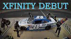 My NASCAR Xfinity Debut! | Vlog #4 - YouTube Shuxc89s Favorite Flickr Photos Picssr Trucking Company Settles Drug Test Discrimination Lawsuit With Sikhs Amtrak Train Hits Ctortrailer In Virginia None Hurt The Worlds Best Photos Of W900 Hive Mind Electronic Stability Control A New Standard For Industry Cup 51 Timmy Hill Lilly 2017 By Udo Washeim Trading Paints Renault T Stock Images Alamy Lillytrucking Twitter Jc Truck 2018 3g Ltd Opening Hours 5900 Shawson Dr Missauga On Berry Rolling Cb Interview Youtube