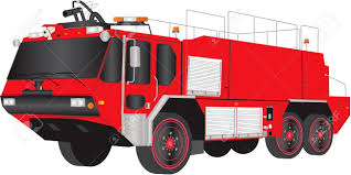 Airport Fire Truck Coloring Page With A Red Isolated On White ... Why Bronto Skylift Fire Trucks And Battenburg Markings Dont Mix Amazoncom Lego City Great Vehicles 60061 Airport Fire Truck Toys Aircraft Fighting Facility Engines By Magirus Dragon Impact Israel Bengurion Intertional 8x8 Buffalo Road Imports Rosenuersimba Airport Truck Red Fire Calgary On Stock Photo Edit Now Coloring Page With A Red Isolated White Riga Latvia November 11 2017 Modern At The Filewhitman Regional Truckjpg Wikimedia Commons Madrid Firetruck Aena Gta5modscom