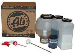 100 Diy Spray On Truck Bed Liner Kit Black Premium DIY Polyurethane