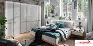 komfortsysteme altersgerechte schlafzimmer