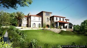 100 10000 Sq Ft House Ft Custom Gallery AREA By Autodesk