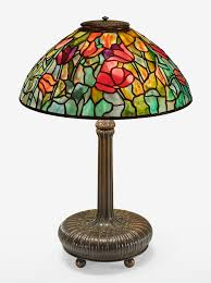 972 best tiffany l images on pinterest stained glass tiffany