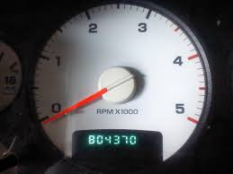 High Mileage Ram 3500 - DODGE RAM FORUM - Ram Forums & Owners Club ... High Mileage 2001 Silverado 1500 53l Acceleration Youtube Would You Buy A Ford Raptor With 158k Miles Fordtruckscom 2017 Chevy Hd Duramax Everything Wanted To Know 3000 Mile 4x4 Drivgline Nissan Frontier Hits 5000 Finally Reached 1000 Miles In Euro Truck Simulator 2 Gaming Best Trucks To Image Kusaboshicom 2000 53 Americas Five Most Fuel Efficient How Many Do You Have On Your Truck General Discussion Ways Increase Chevrolet Gas Axleaddict