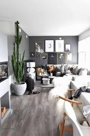 wohn schlafzimmer gestalten caseconrad