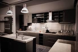 images cuisine moderne aménagement cuisine moderne quels design et matériaux