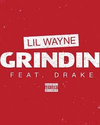 No Ceilings Mixtape Mp3 by Free Download Lil Wayne Sorry 4 The Wait Mixtape Pretty Much