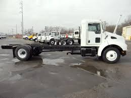 Kenworth Trucks In Kansas City, KS For Sale ▷ Used Trucks On ... New And Used Lexus Dealer In Kansas City Near St Joe Liberty Craigslist Missouri Cars Trucks Vans For Sterling Cab Chassis In Mo For Sale Lawrence Ks Auto Exchange Intertional Cab Chassis Trucks For Sale Kenworth T680 On 2017 T370 T700 Intertional 4700 Dump 7600 Hino Van Box