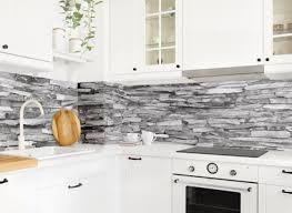 sonstige selbstklebebefolie küchenrückwand selbstklebende