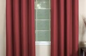 marburn curtain stores eyelet curtain curtain ideas