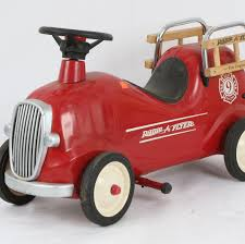 Rideonfireengine - Hash Tags - Deskgram Little Red Fire Engine Truck Rideon Toy Radio Flyer Designs Mein Mousepad Design Selbst Designen Apache Classic Trike Kids Bike Store Town And Country Wagon 24 Do It Best Pallet 7 Pcs Vehicles Dolls New Like Barbie Allterrain Cargo Beach Wagons Cool For Cultured The Pedal 12 Rideon Toys Toddlers And Preschoolers Roadster By Zanui Amazoncom Games 9 Fantastic Trucks Junior Firefighters Flaming Fun