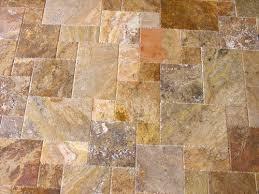 scabos travertine floor tile scabos travertine versailles ashlar pattern tiles unfilled