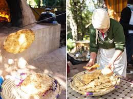 cooking cuisine maison moroccan cooking workshop at la maison arabe marrakech mondomulia