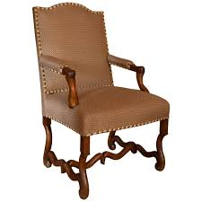 Baroque Armchairs - 108 For Sale At 1stdibs 54 Best Tudor And Elizabethan Chairs Images On Pinterest Antique Baroque Armchair Epic Empire Fniture Hire Black Baroque Chair Tiffany Lamps Bronze Statue 102 Liefalmont Style Throne Gold Wood Frame Red Velvet Living New Design Visitor Armchair Leather Louis Ii By Pieter French Walnut For Sale At 1stdibs A Rare Late19th Century Tiquarian Oak Wing In The Eighteenth Century Seat Essay Armchairs Swedish Set Of 2 For Sale Pamono