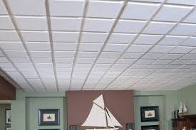 beautiful armstrong ceiling tiles 2x2 home depot ceiling tiles