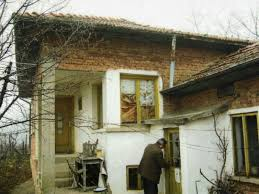 immobilien haus in levski pleven bulgarien haus 3