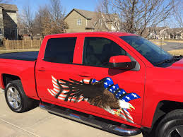 American Flag Vinyl Car Decals | Xtreme Digital GraphiX Cheap Truck Safety Flags Find Deals On Line At Red Pickup Merry Christmas Farm House Flag I Americas Car Decals Decorated Nc State Truck With Flags And Maximum Promotions Inc Flagpoles Distressed American Tailgate Decal Toyota Tundra Gmc Chevy Bed Mount F150online Forums Rrshuttleus Wildland Brush In Front Of American Bfx Fire Apparatus Shots Fired At Confederate Rally Attended By Thousands Cbs Tampa