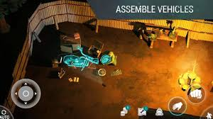 Last Day On Earth: Survival 1.8 Mega Mod | APK God Zoxy Games Play Earn To Die 2012 Part 2 Escape The Waves Of Burgers Will Save Your Life In Zombie Game Dead Hungry Kotaku Highway Racing Roads Free Download Of Android Version M Ebizworld Unity 3d Game Development Service Hard Rock Truck 2017 Promotional Art Mobygames 15 Best Playstation 4 Couch Coop You Need Be Playing Driving Road Kill Apk Download Free For Trip Trials Review Rundown Where You Find Gameplay Video Indie Db Monster Great Youtube Australiaa Shooter Kids Plant Vs Zombies Garden To