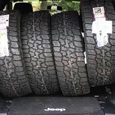 New Tire Day! 285/70r17 Falken Wildpeak AT3W #jeep #jeeplife ... Rolling Stock Roundup Which Tire Is Best For Your Diesel Tires Cars Trucks And Suvs Falken With All Terrain Calgary Kansas City Want New Tires Recommend Me Something Page 3 Dodge Ram Forum 26575r16 Falken Rubitrek Wa708 Light Truck Suv Wildpeak Ht Ht01 Consumer Reports Adds Two Tyres To Nordic Winter Truck Tyre Typress Fk07e My Cheap Tyres Wildpeak At3w Ford Powerstroke Forum Installing Raised Letters Dc5 Rsx On Any Car Or