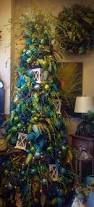 Gumdrop Christmas Tree Garland by 1274 Best Christmas Trees And Toppers Images On Pinterest
