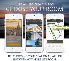 Hilton Hhonors Diamond Desk Uk by Check In U0026 Choose Your Room With Hilton Hhonors App