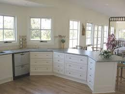 excellent jordans furniture nashua with furniture enterprises of