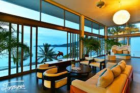 100 Cape Sienna Thailand Phuket Forzanu Foto