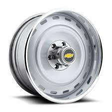 100 Chevy Truck Wheels For Sale US Mags Sierra U706 6 Lug Sierra U706 6 Lug Rims On