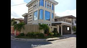 Modern Home Design 3 Floor - YouTube Modern Home Design In India Aloinfo Aloinfo 3 Floor Tamilnadu House Design Kerala Home And 68 Best Triplex House Images On Pinterest Homes Floor Plan Easy Porch Roofs Simple Fair Ideas Baby Nursery Bedroom 5 Beautiful Contemporary 3d Renderings Three Contemporary Narrow Bedroom 1250 Sqfeet Single Modern Flat Roof Plans Story Elevation Building Plans
