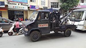 Mizoram Police - Wikiwand Heavyduty Teds Of Fayville Tow Truck Driver Resume Example For Objective With Qualifications Sample Tow Mizoram Police Wikiwand Rollover Traing Youtube Japanese Isuzu Truck 5tonjapan Saleisuzu Flatbed Wreckmaster Holds Traing In Clearwater Times Heavy Duty Towing Recovery Our Specialty Ross Service Bosnia And Herzegovina Aviation News Sarajevo Airport Purchased Services Evidentiary Impounded Vehicles Jefferson City Company 24 Hour