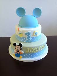 Themes Baby Shower Mickey Minnie Mouse Baby Shower Cakes As Well