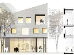 100 Bda Architects A 2nd Prize Realization Part Lhle Neubauer Architects