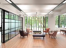 100 Morgan Lovell London Hudson Sandler Offices Furniture
