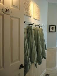 Modern Bathroom Rugs And Towels by Modern Bathroom Towels 103 Bathroom Thoroughbred Hand Towels Set