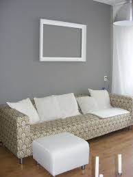 Klippan Sofa Cover 4 Seater by It U0027s A Cover Up Customers