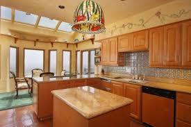 attractive kitchen soffit ideas meridanmanor