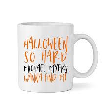 Youtube Halloween H20 Soundtrack by I Halloween So Hard U2013 October Halloween Calendar