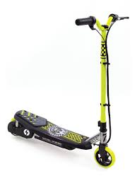 Electric Scooter For Teenagers