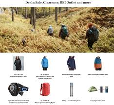 REI Deals: Sale, Clearance + REI Outlet - Snowpals Girl Scout Coupon Code October 2018 Discount Books 33off Coupons Canobie Lake Printable The Best Discounts And Offers From The 2019 Rei Anniversay Sale Glamour Mutt Rei December Betty Designs Ruth Chris Barrington Menu Deal Of Day Save Up To 70 On Topbrand Outdoor Offering 40 Off Select Products During Its Labor Campsaver Sears Optical Canada Osprey Bpack Code Fenix Tlouse Handball Camelbak Coupon Codes For Pizza Hut